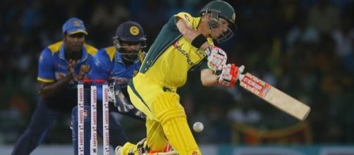 Watch Sri Lanka Vs. Australia 2nd ODI Cricket Live Stream: Start ... - inquisitr.com