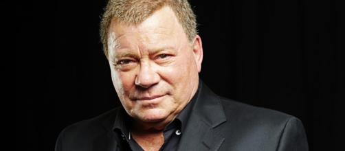 "William Shatner feels the ""super-shippers"" have gotten out of hand - kqed.org"