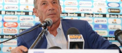 Zeman torna a Pescara, pronto un biennale - La Stampa - lastampa.it