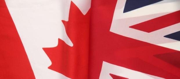 Amistad y alianza entre Canadá y Estados Unidos deja grandes logros económicos