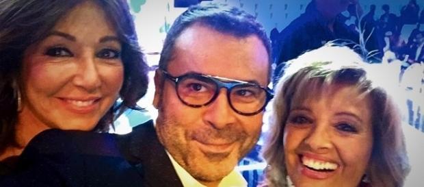 Antena 3 asesta otra estocada a Telecinco