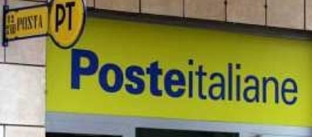 Concorsi Poste Italiane - - concorsiposteitaliane.net