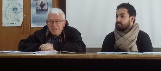 Don Franco De Donno si rifiutò di benedire la targa di un militante del Msi ucciso negli anni '70.