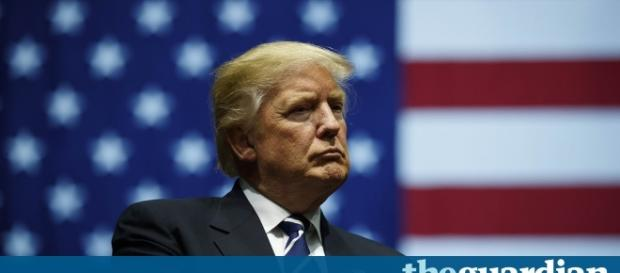 Donald Trump documentary added to Sundance lineup | Film | The ... - theguardian.com