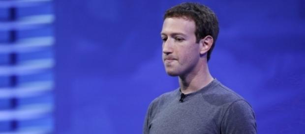 Donald Trump Wins: Mark Zuckerberg Says Fake News on Facebook Did ... - ndtv.com