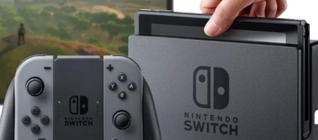 Five Questions That Could Potentially Sink The Nintendo Switch - forbes.com