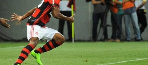 Flamengo vai indo bem no estadual
