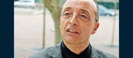 Des affaires secouent Givors, les élus de la majorité ne semblent pas bouleversés ... - leprogres.fr