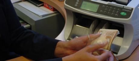 Ultime notizie pensioni precoci e bancari, novità al 6 febbraio: quali i fortunati che accederanno alla quiescenza prima?