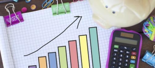 4 estratégias de preço para melhorar as vendas - destinonegocio.com