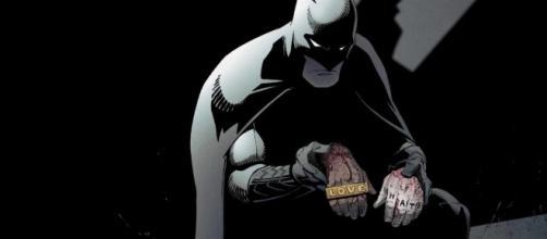 5 BATMAN COMICS YOU MUST READ - JustifyNow - justifynow.com