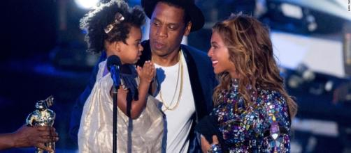 Beyoncé is pregnant with twins - CNN.com - cnn.com