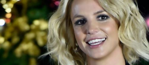 Britney Spears: 10 Facts Most Fans Don't Know - inquisitr.com