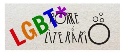 Evento que será realizado na Livraria Martins Fontes, em São Paulo