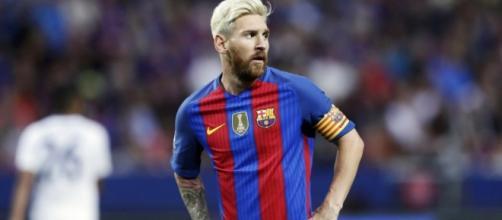 Formazioni e pronostici Liga: Barcellona-Athletic Bilbao - 4 febbraio 2017