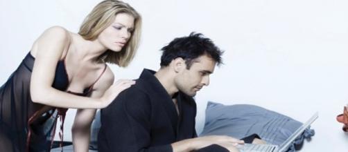 Frustrações no relacionamento podem virar motivo para a traição