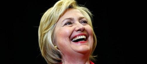 Hillary planeja documentar a campanha eleitoral passada