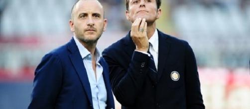 Il giocatore vuole solo l'Inter