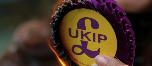 Investigation Into UKIP Funding Misuse a 'Witch Hunt,' MEP Tells ... - sputniknews.com