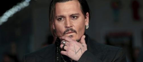 Johnny Depp alega que foi a TMG que não soube cuidar de suas finanças