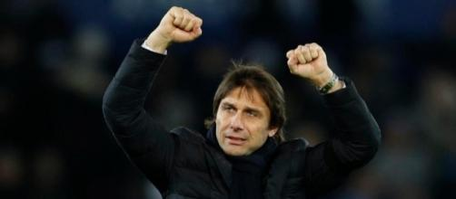 Liverpool vs Chelsea: Antonio Conte ready to deliver crushing ... - thesun.co.uk