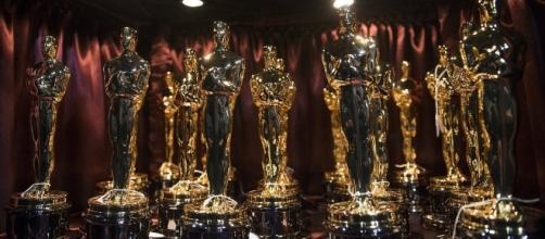 Oscars 2017 : Un record de 14 nominations pour La La Land ... - braindamaged.fr