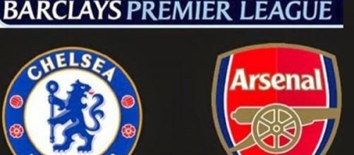 Probabili formazioni e pronostico Premier League: Chelsea-Arsenal
