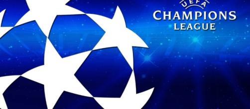 Pronostici Champions League ottavi di finale