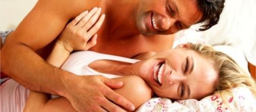 Sinais que mostram que existe química entre o casal