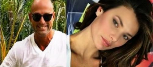 #StefanoBettarini è stato ricoverato in ospedale, secondo #Oggi.