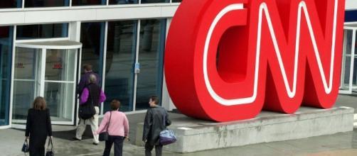 "Venezuela denuncia a CNN en español por ""propaganda de guerra ... - sputniknews.com"