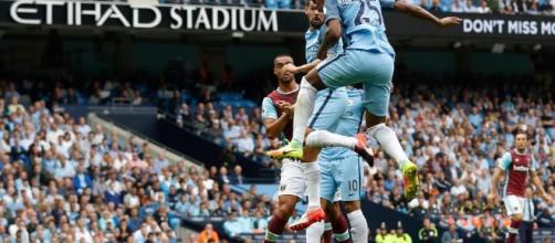 Watch Premier League Video Highlights & Goals Online - premierleague.com