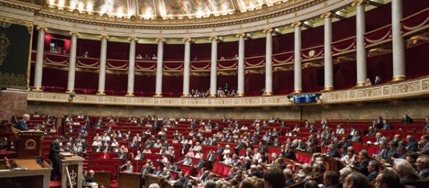 17 Parlementaires suivent Fillon