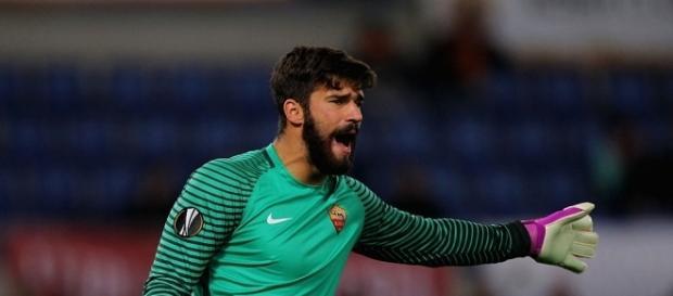Próximo jogo da Roma na Copa Itália é contra a Lazio