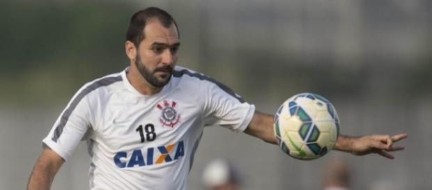 Após grave lesão, Danilo deve retornar ao clube em março - ... com.br