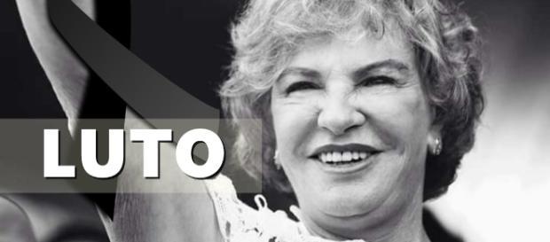 Dona Marisa Letícia tem morte cerebral - Google