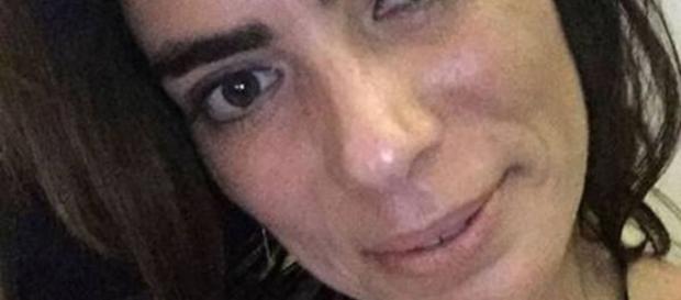 Heloisa foi encontrada morta em seu apartamento
