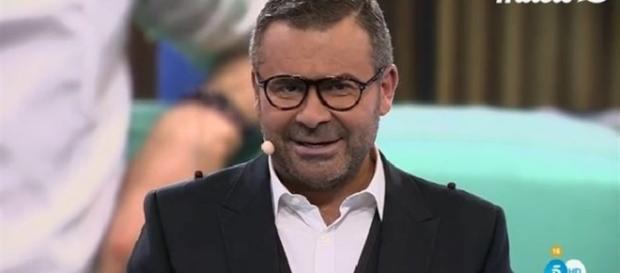 Jorge Javier Vázquez entraría en GH VIP.