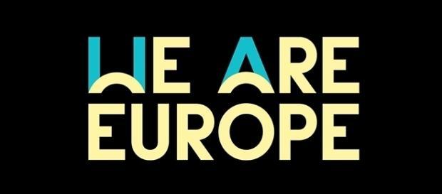 La edición 2017 girará en torno al rol de la cultura en la ciudad del mañana.