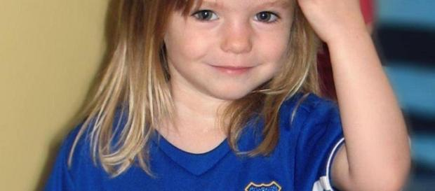 Madeleine McCann £10million police investigation slashed from 29 ... - mirror.co.uk