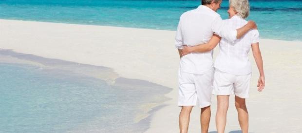 Messico, miglior luogo per vivere dopo pensione (foto Vanity Fair)