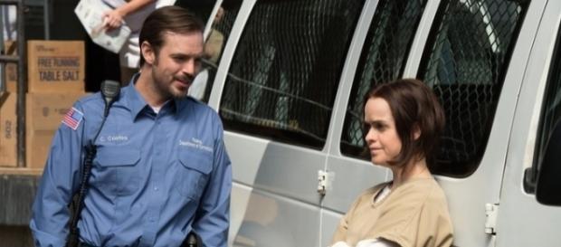 OITNB Saison 5 : Taryn Manning annonce le retour de la Doggett déjantée