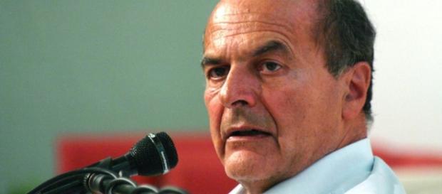 Pierluigi Bersani (foto: unita.tv)