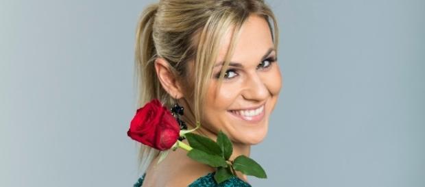 Sabrina Neumann (30) lebt in Panketal bei Berlin / Foto: RTL, Marie Schmidt