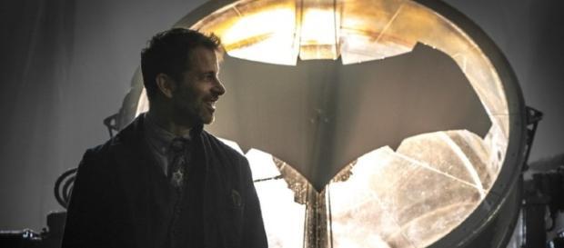 """Surpresa nos nomes citados para dirigir """"The Batman"""": Zack Snyder é um dos cotados"""