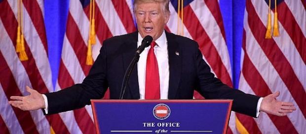 USA: Imprese contro Trump - fedaiisf.it