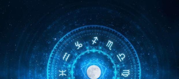 Veja as novidades que os astros de cada signo têm para você de especial para você