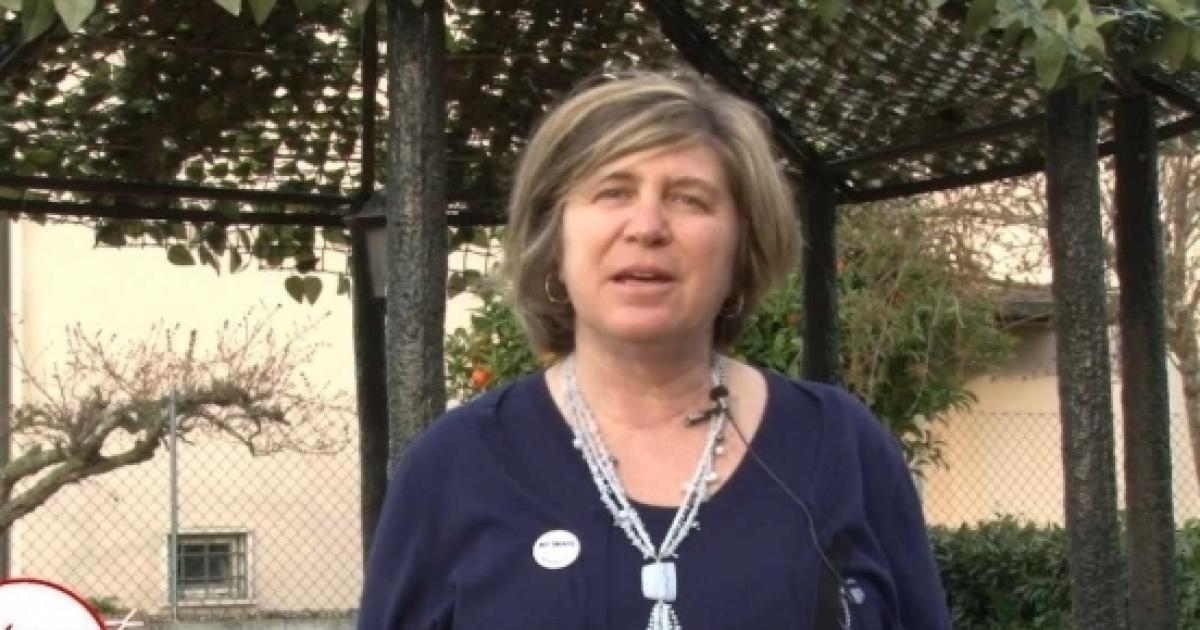 Stipendio da 40mila euro per la delegata del m5s ad ostia for Programma arredamenti ostia