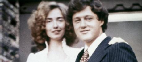 1000+ ideas about Hillary Clinton Biography on Pinterest   Hillary ... - pinterest.com