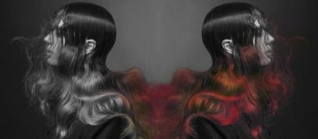 Science Solves Another Teenage Dream: Color-Changing Hair - forbes.com
